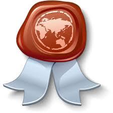 Сертификаты уполномоченного федерального органа в области использования ЭП.
